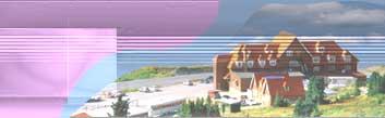 Покупка недвижимости за рубежом форум medicine in israel